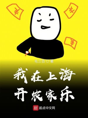 我在上海开农家乐(舰载特重兵创业篇)